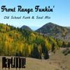 Front Range Funkin' - Old School Funk & Soul Mix
