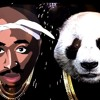 2Pac Feat. Eminem & Eazy E - PANDA (Remix 2016)