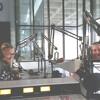 Quinn and Kane Greene live on Beer For Breakfast 101.5 UMFM
