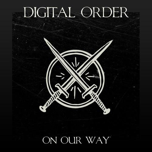 On Our Way (Radio Edit)