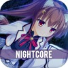 【Nightcore】☆ Play That Song Train