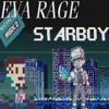 STARBOY (The Weeknd ft. Daft Punk - Starboy 8-bit Hiphop Cover)