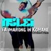 ItsLei_Ta Imarong In Komane(Loverboy Prod)