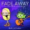 Fade Away - Beast Boy [Español]