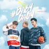 MONSTAR from ST.319 - #BABYBABY mp3