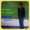 Bhai Laddu Bhai ''Laddu Yadav  New Year Spcl'' Mix Djkiran ( Old City )...