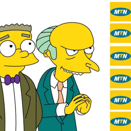 MTN Group Accused Of Sneaking Nearly $14 Billion Out Of Nigeria