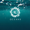 Hillsong United  - Oceans (Yeshuaddix Remix) FREE DOWNLOAD