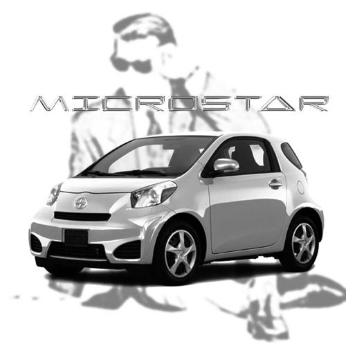 Microstar ∴