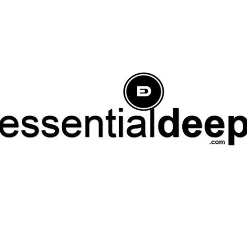 Essential Deep JH Grooming Launch Mixtape - By Jamie Holgate / Ross Almond (FREE DOWNLOAD)