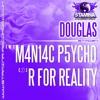 Douglas - R For Reality mp3