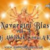 Barishon Ki Cham Cham-Navratri-(Dj Aks Production)