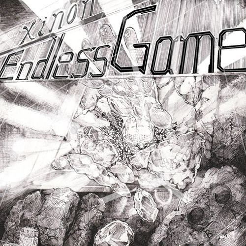 Endless Game (XFD)