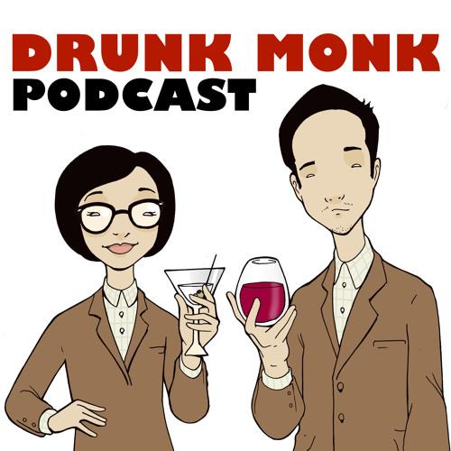 314: Mr. Monk Goes to Vegas