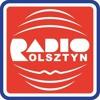 Radio Olsztyn - 30.09.16 18:10