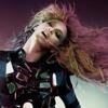 Major lazer ft Beyonce - Energy
