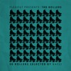 Arkaik & MC XL - Isolate (30 Tracks For £5)
