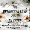 TU Shayar Hai (Remix) DJ Shine India