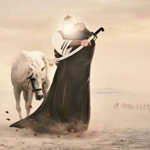 وداع آخر -سید امیر موسوی