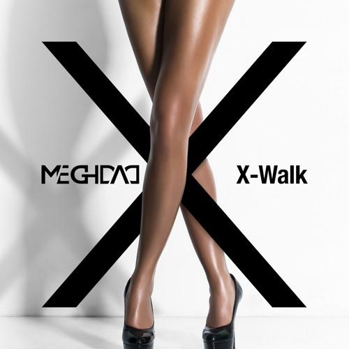 X-Walk
