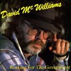 Download David McWilliams - The Days Of Pearly Spencer Mp3