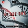 MKN - We Are One (Hardstyle DNA Anthem 2016) | Free Download