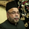 Moula Hussain (a.s) ki Amad e Karbala  --  Sadiq Hasan Qibla