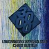 Langbanda X Keyshia Cole - Cheat Button [Free Download]