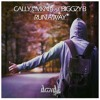 Cally & MKN Feat. Biggzy B - Run Away(Preview)(Activa Shine) (Out Now)