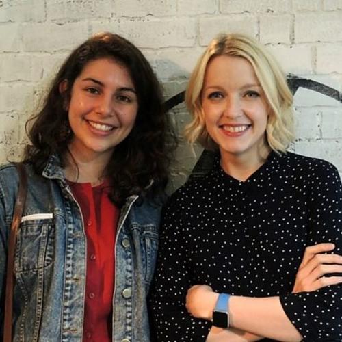 BBC Radio 6 with Lauren Laverne: Introducing Economy