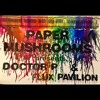 Road Trippin Vol. 1: Flux Pavilion vs Doctor P