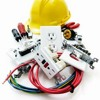 What is the Difference Between a Commercial and Industrial Electrician?