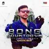 Dana Kata Pori (Remix) - Karthik Saha