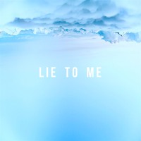BATTS - Lie To Me
