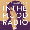 In The MOOD - Episode 126 - Live from Stereo, Montreal - Part 2