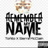 Remember My Name Ft.Sierra McClain.mp4