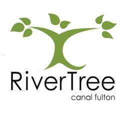 Canal Fulton: Doldrums Week 5- 10.02.16