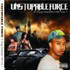 LAP DANCE-A-THUGGA (real)-unstopable force .pt 1 (GREATEST HITS VOL 1) ON DATPIFF FREEDOWNLOAD