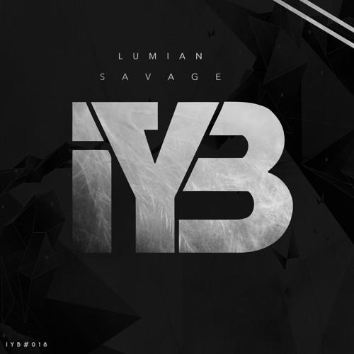 Lumian - Savage (Original Mix)