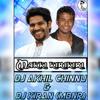 Makki kirikiri (Marfa 3nmaar mix) by Dj Akhil chinnu (SDNR) & Dj Kiran (MBNR)
