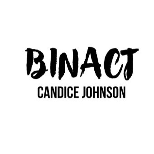 #BINACT Playlist