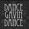 Dance Gavin Dance- We Own the Night (Vocal Demo in which was painful)