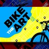 Download Bike The Art: A New Free Tour on Wheels of City Art Spaces Mp3