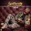 Download D-Black ft. Ofori Amponsah - Aben Dada (prod. DJ Breezy) Mp3
