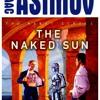 The Naked Sun CD 01