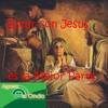 Evangelio de Hoy: 10/04/16-Lc 10, 38-42-El Que Parte Y Comparte Tiene La Mejor Parte