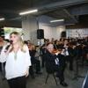 Ofelia del Rosal - Samba de una sola nota