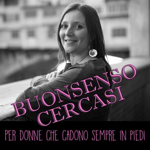 Buonsenso Cercasi - #15 Special: Genitori Dal Cuore - Essere dediti al lieto fine