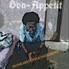Bon Appetit-Talking2daWorld(prod by.YbK Rosco) mp3