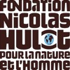 Institutionnel Web: Fondation Nicolas Hulot